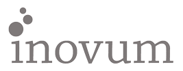Inovum IT Solutions
